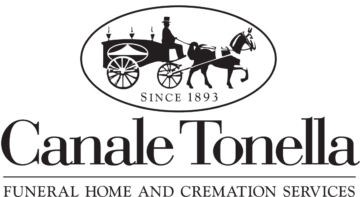 Logo Marquette Mi Funeral Home And Cremations
